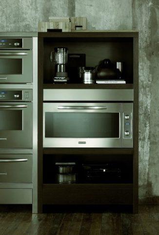 kitchenaid-koms-6910-undercounter-single-oven