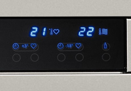 kitchenaid-krab-6010-shock-freezer-controls.jpg