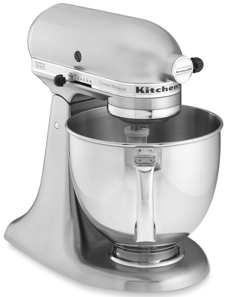 kitchenaid-metallic-series-5-qt-stand-mixer-silver.jpg