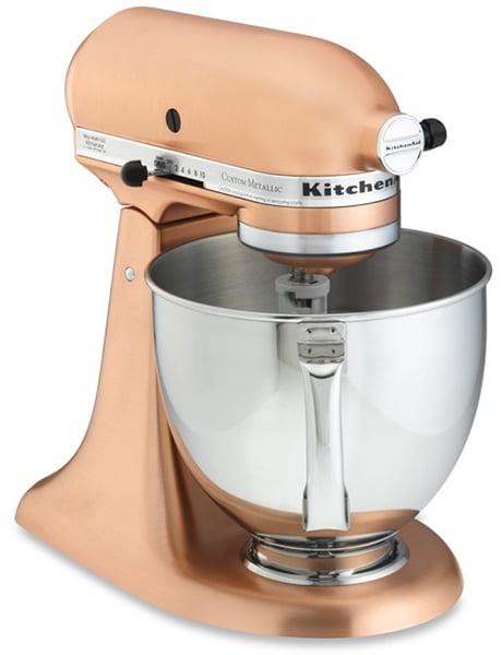kitchenaid-metallic-series-5-qt-stand-mixer.jpg