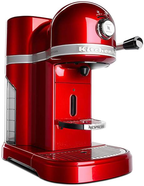 kitchenaid-nespresso-coffee-maker.jpg