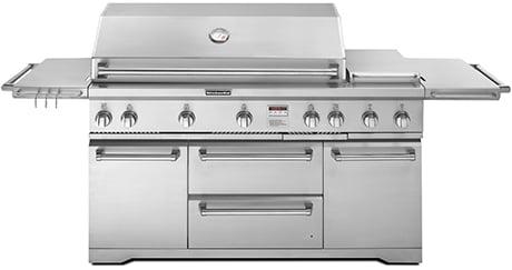 kitchenaid-outdoor-grill-kfru488vss.jpg