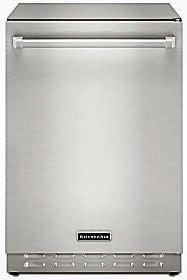 kitchenaid-outdoor-refrigerator.jpg