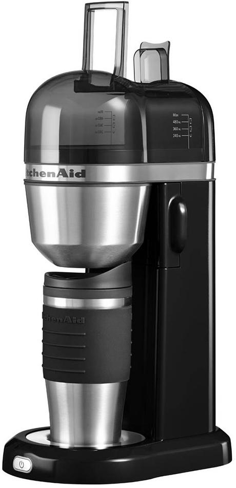 kitchenaid-personal-coffee-maker-5kcm0402-black.jpg