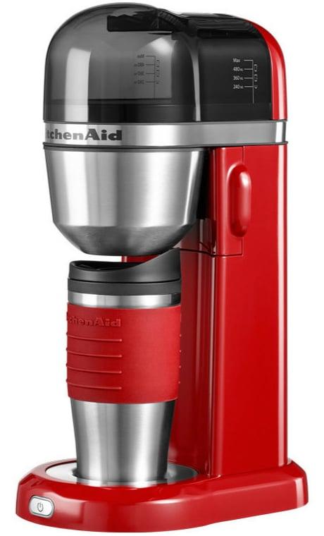 kitchenaid-personal-coffee-maker-5kcm0402-red.jpg