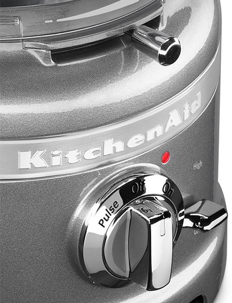 kitchenaid-pro-line-food-processor-kfp1642ms-controls.jpg
