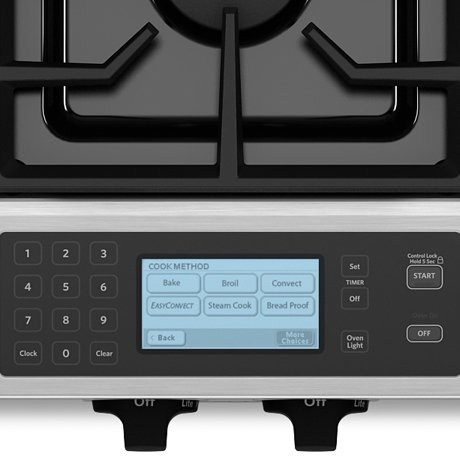 kitchenaid-range-commercial-style-36-inch-display.jpg