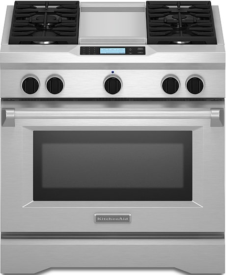 kitchenaid-range-commercial-style-36-inch.jpg