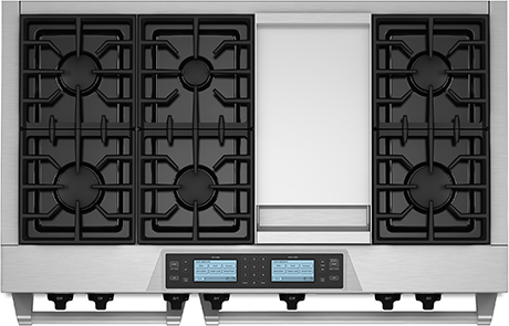 kitchenaid-range-commercial-style-cooktop-griddle.jpg