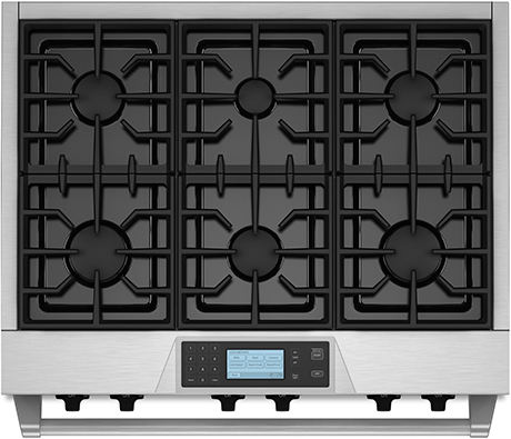 kitchenaid-range-commercial-style-cooktop.jpg