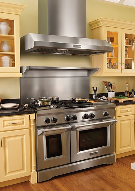 kitchenaid-range-commercial-style.jpg