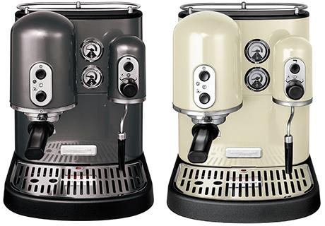 kitchenaid-red-artisan-espresso-maker-grey-beige.jpg