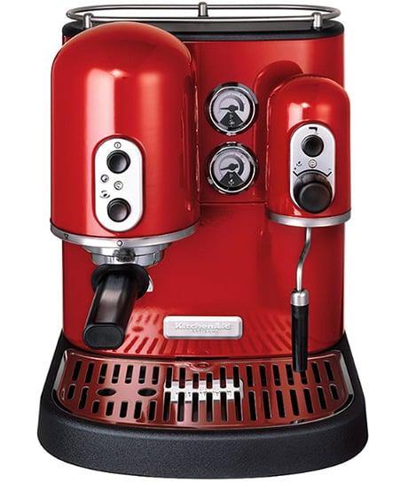 kitchenaid-red-artisan-espresso-maker.jpg