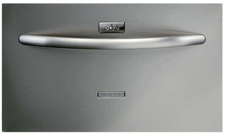 kitchenaid-single-drawer-dishwasher-european-edition-kdds-6010.jpg