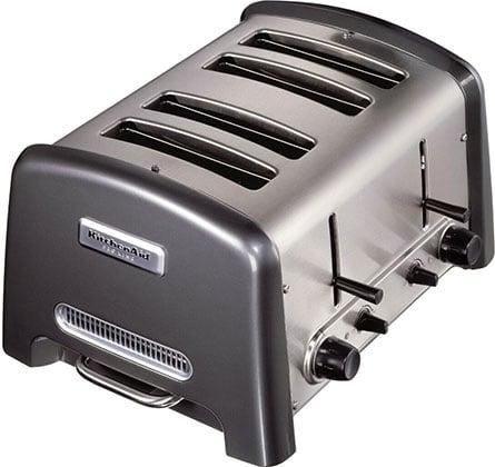 kitchenaid-toaster-pro-line-4-slice.jpg
