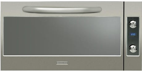 kitchenaid-undercounter-oven-koms-6910.jpg