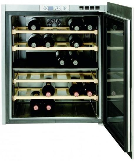 kitchenaid-wine-cooler-krvx-6010.jpg