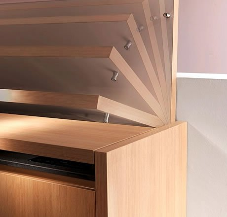 kitchoo-k1-compact-kitchen-cover.jpg