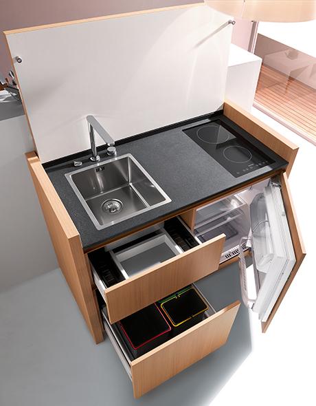 kitchoo-k1-compact-kitchen.jpg