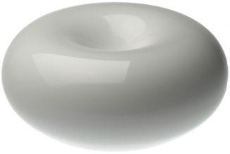 klein-and-more-plusminuszero-humidifier