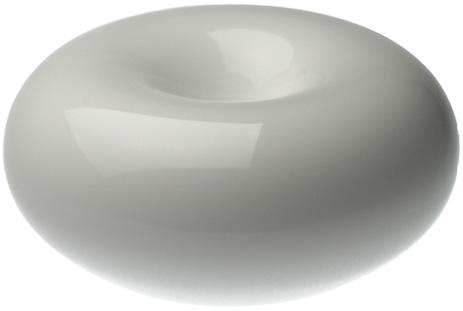klein-and-more-plusminuszero-humidifier.jpg