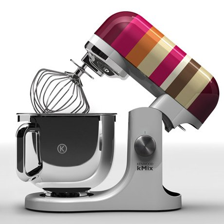 kmix-mixer-kenwood-by-youmeus-design.jpg