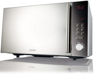 koenic-3-in-1-microwave-kmw-255