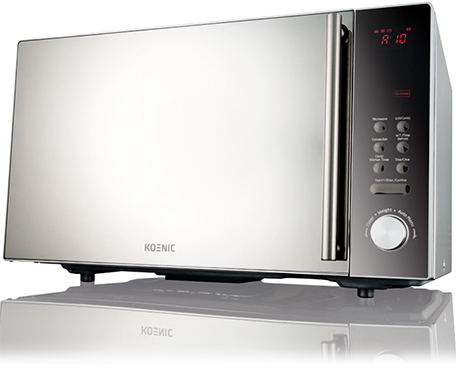 koenic-3-in-1-microwave-kmw-255.jpg