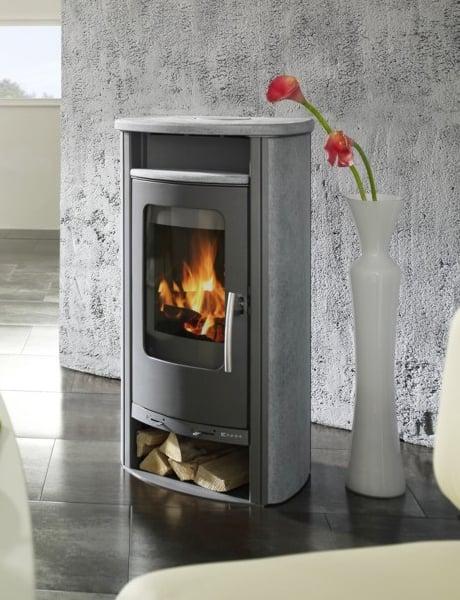 koppe-caron-soapstone-stove.jpg