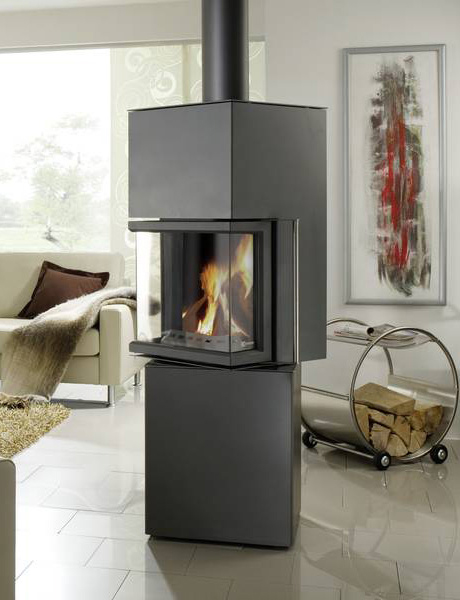 koppe-cubo-rotatable-stove.jpg