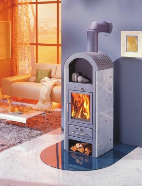 koppe-gaya-soapstone-stove-ka-300.jpg