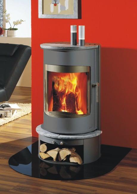 koppe-gaya-soapstone-stove.jpg