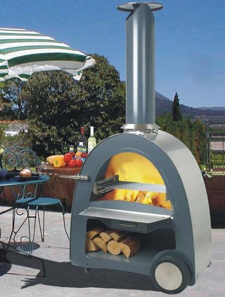 koppe-outdoor-fireplace-oven.jpg