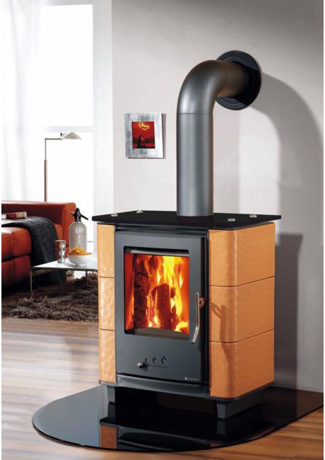 koppe-wega-compact-stove.jpg