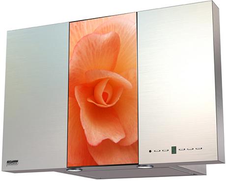 krona-steel-mishel-interchangeable-decorative-panel-flower.jpg