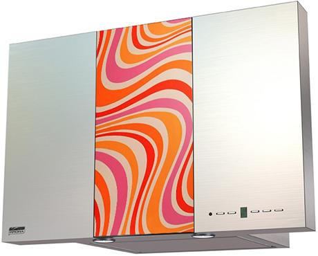 krona-steel-mishel-interchangeable-decorative-panel-hood.jpg