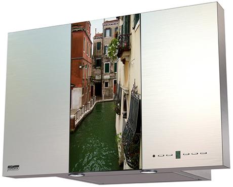 krona-steel-mishel-interchangeable-decorative-panel.jpg