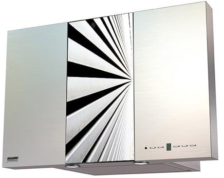 krona-steel-mishel-interchangeable-decorative-panels.jpg