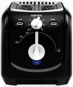 krup-toaster.jpg