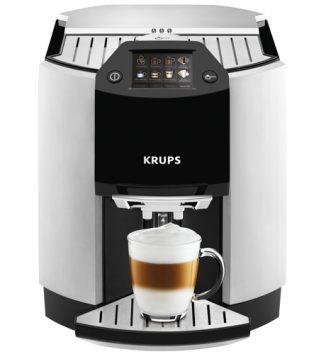 krupps-espresso-machine-ea9010