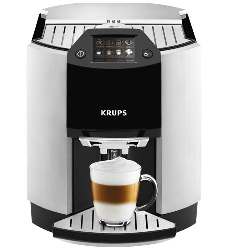 krupps-espresso-machine-ea9010.jpg