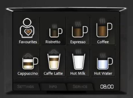 krupps-kaffeevollautomat-ea-9010-favoriten-menu.jpg