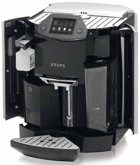 krupps-kaffeevollautomat-ea-9010.jpg
