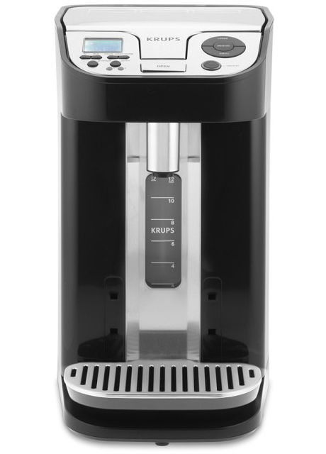 krups-cup-on-request-coffee-maker.jpg