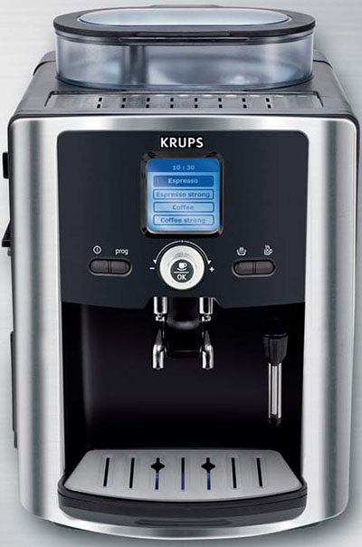 krups-fully-automatic-espresso-machine-xp7230.jpg
