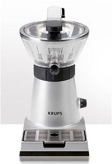 krups-juicer-zx7000.jpg