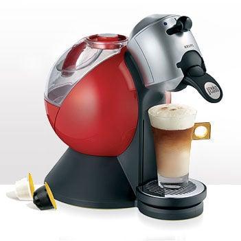 Riviera espresso machine review