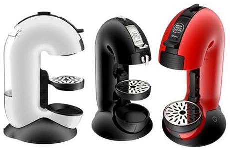 krups-nescafe-dolce-gusto-fontana-red-black-white.jpg