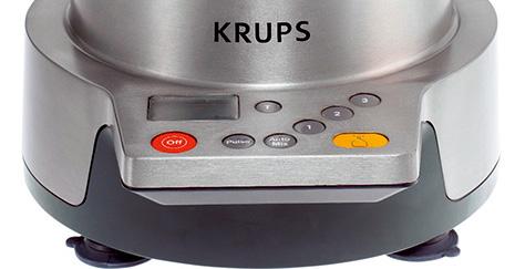 krups-processor-ka-850-detail.jpg