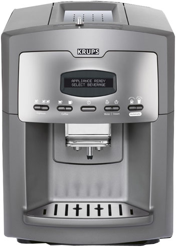 krups-super-automatic-espresso-coffee-center-xp9000.jpg